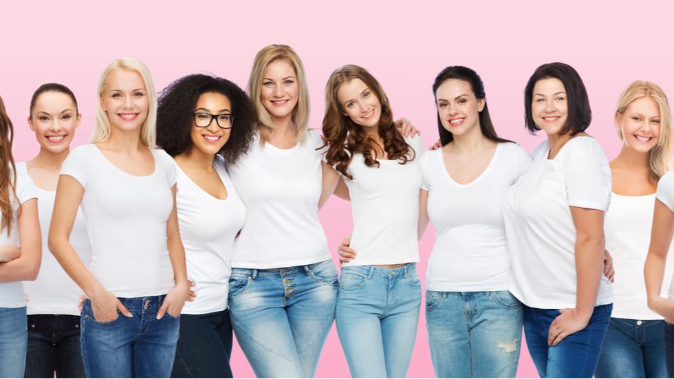 ecografii mamare gratuite