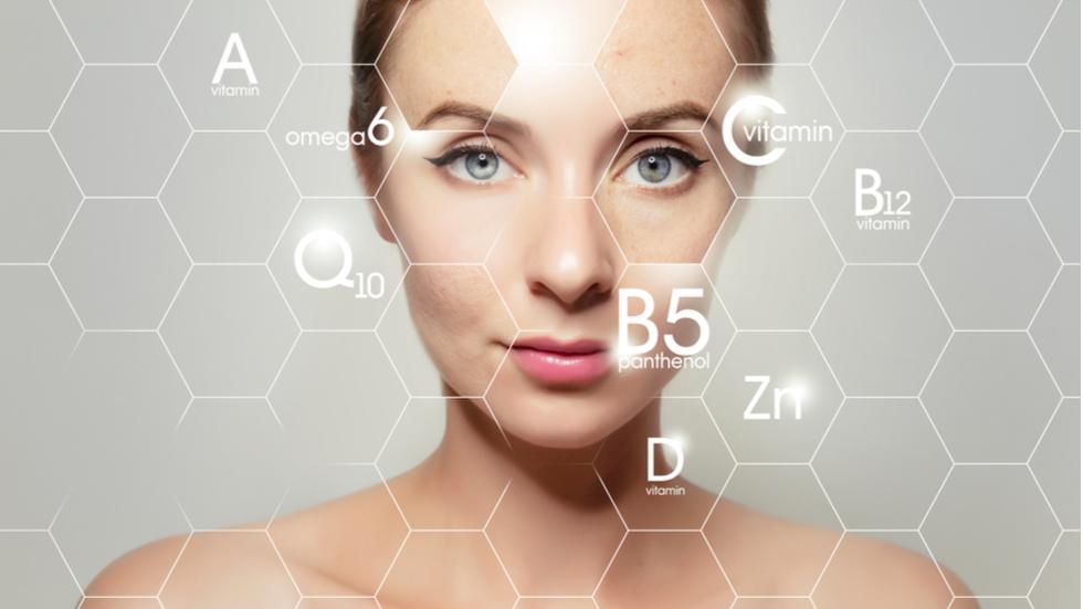 vitaminele si mineralele care te ajuta sa lupti cu acneea