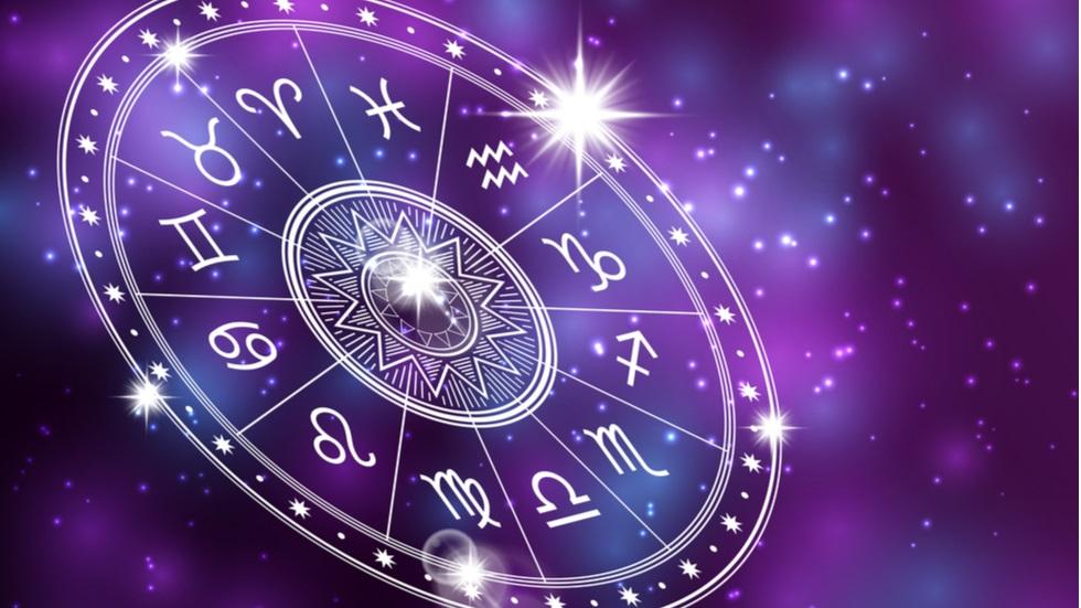9 iulie, o zi încărcată din punct de vedere astrologic