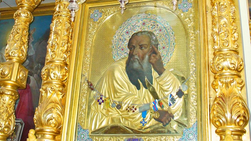 Calendar ortodox iulie 2019