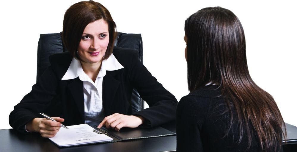 Cel mai bine plătite joburi din România, în prezent