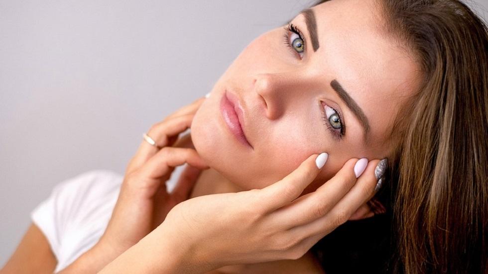 Cum știi că ai o piele sensibilă