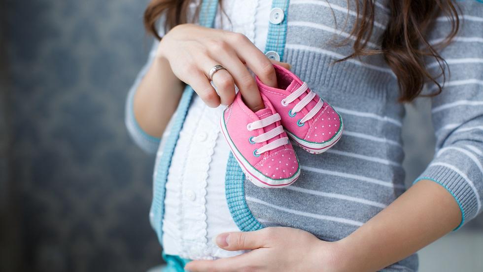 Cum să te pregătești pentru venirea pe lume a bebelușului tău