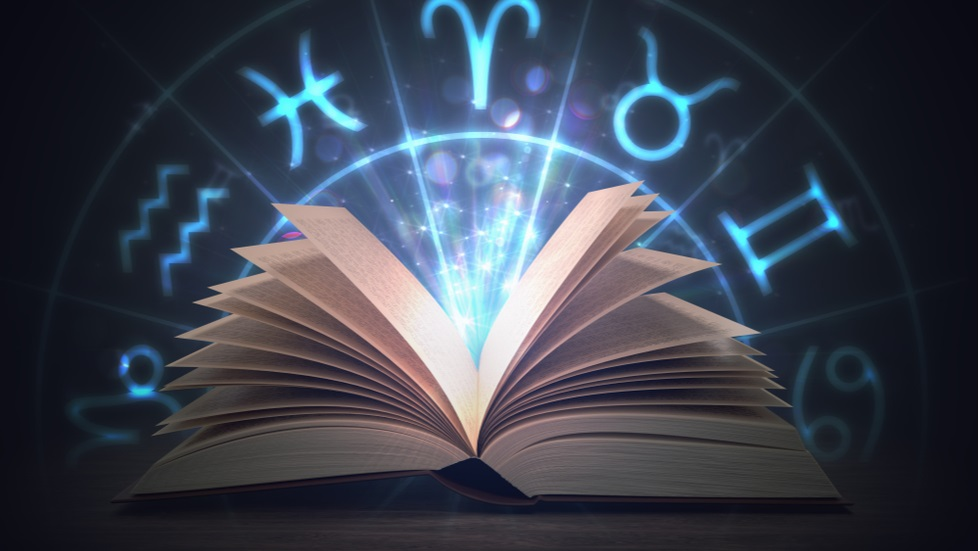 Horoscop 10 august