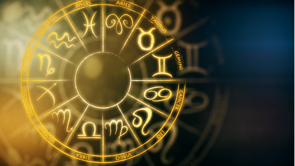 horoscop urania aries de azi