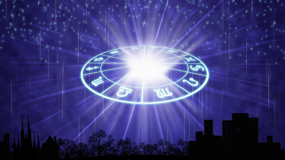 Horoscop 22 iulie
