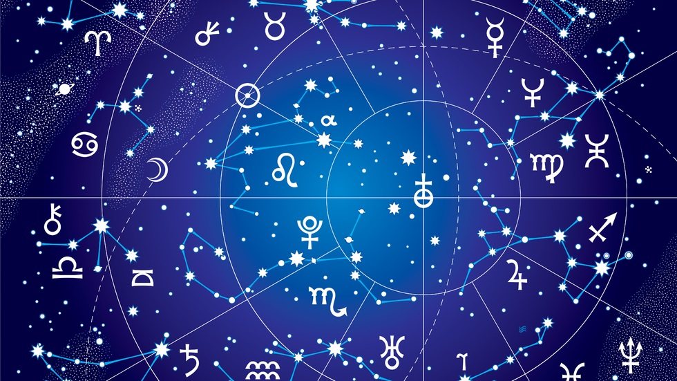 Horoscop 23 iulie