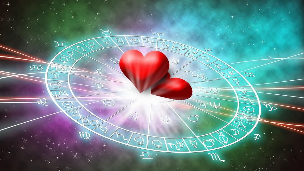 Horoscop 24 iulie