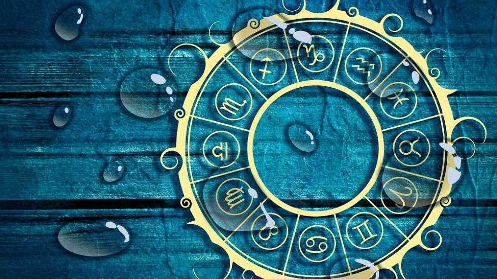 Horoscop 3 iulie
