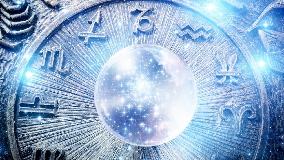 Horoscop 30 iulie