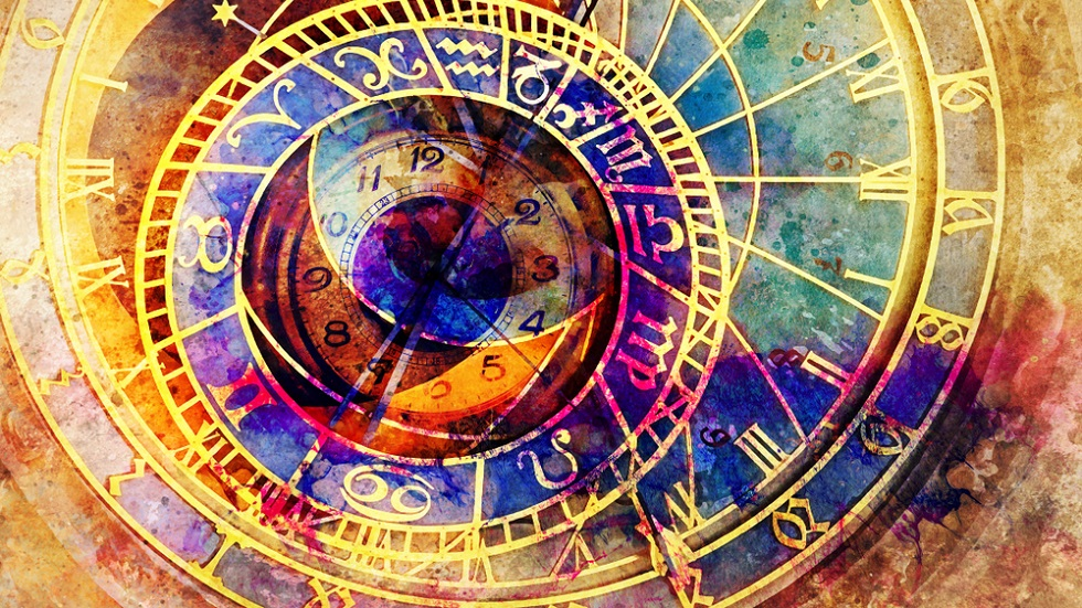 Horoscop 4 iulie
