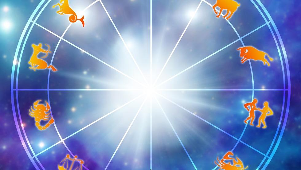 Horoscop 5 iulie