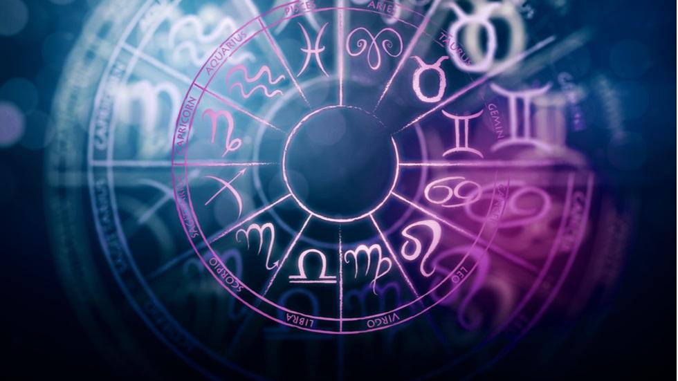 Horoscop 8 iulie
