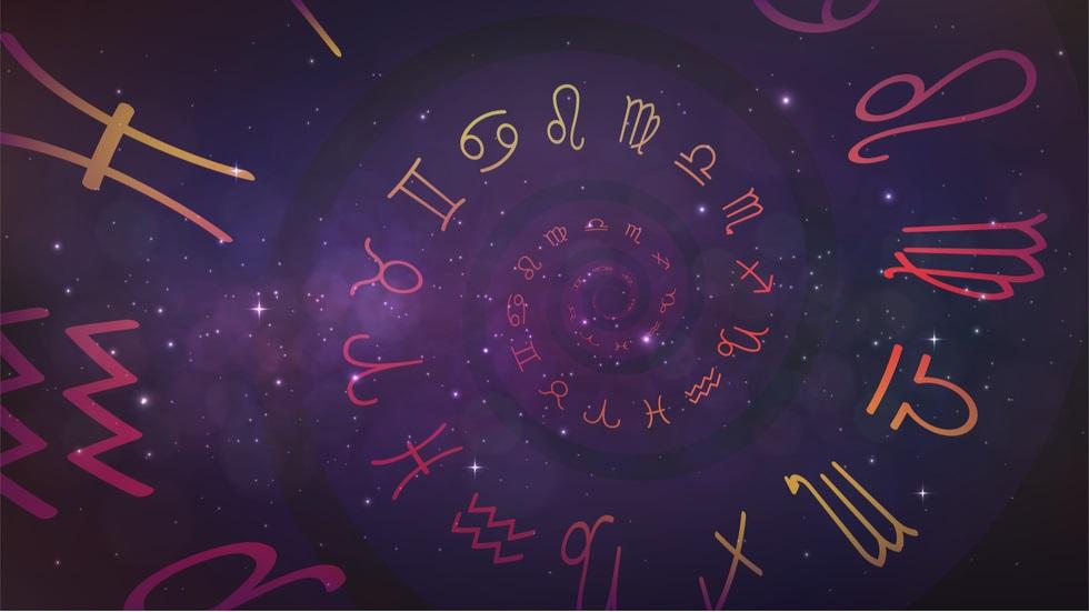 Horoscop 9 iulie