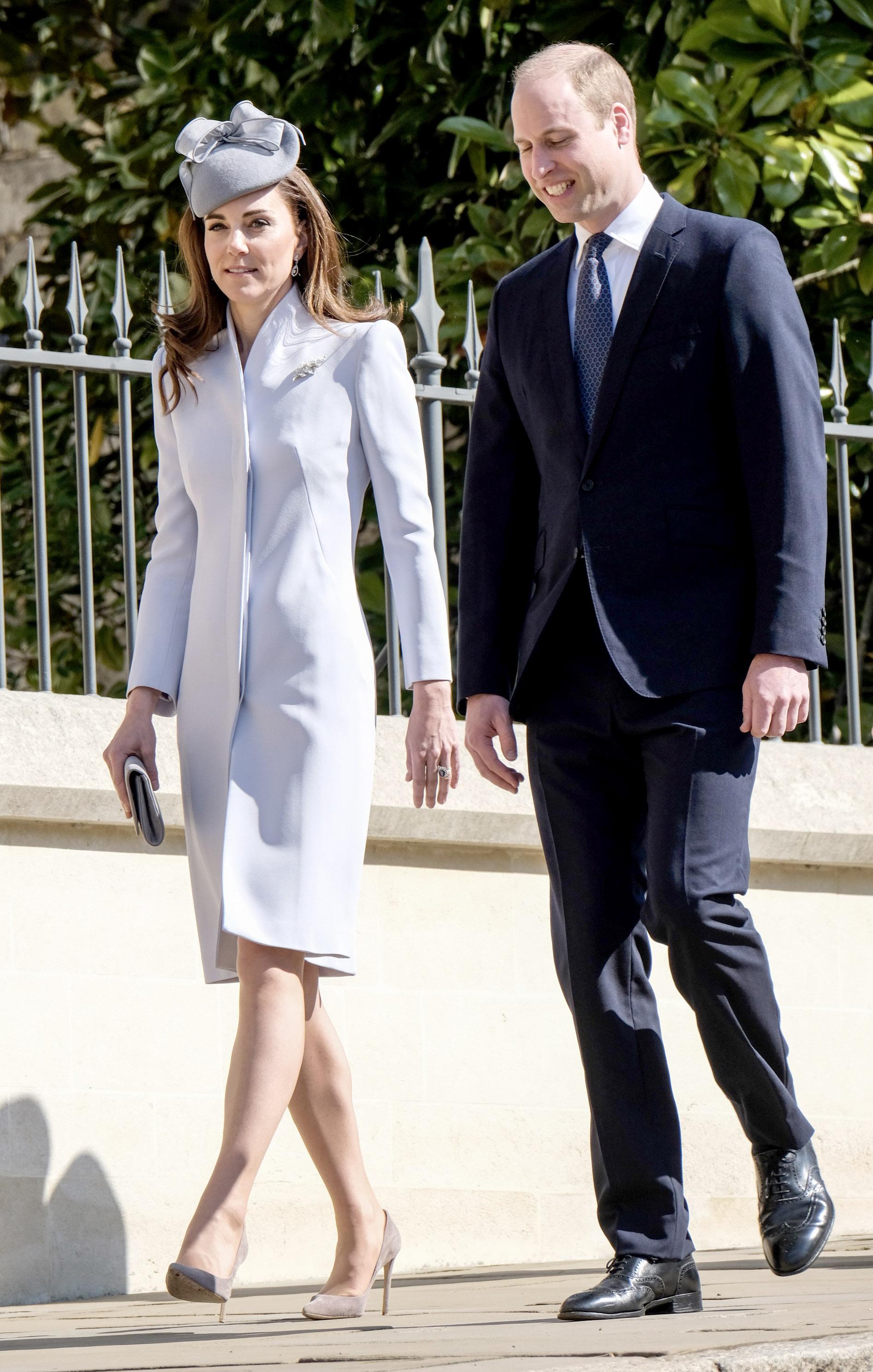 Unde a locuit Kate Middleton înainte de a se căsători cu Prințul William?