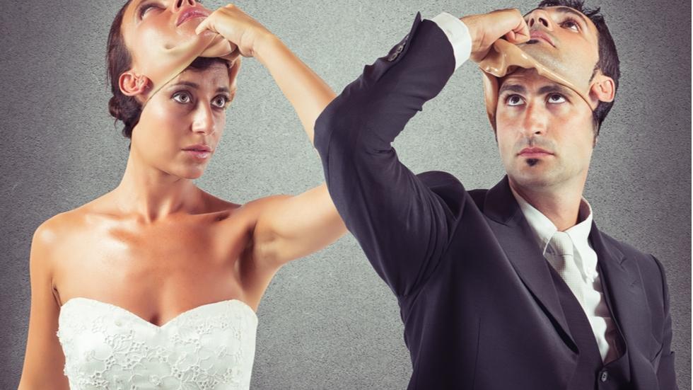 ce se spune despre căsătorie