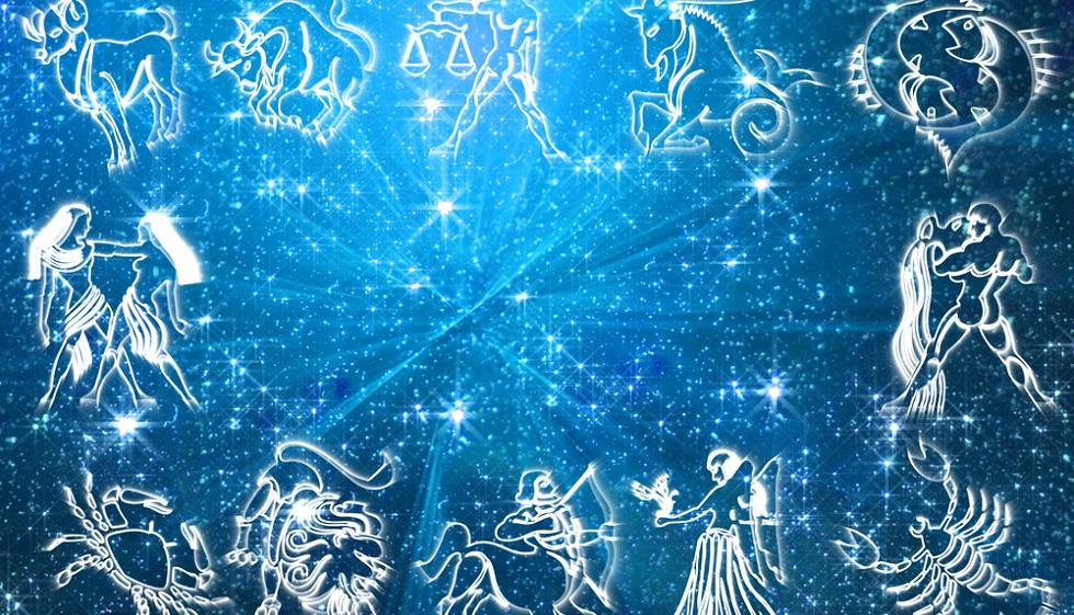 horoscop 20 iulie