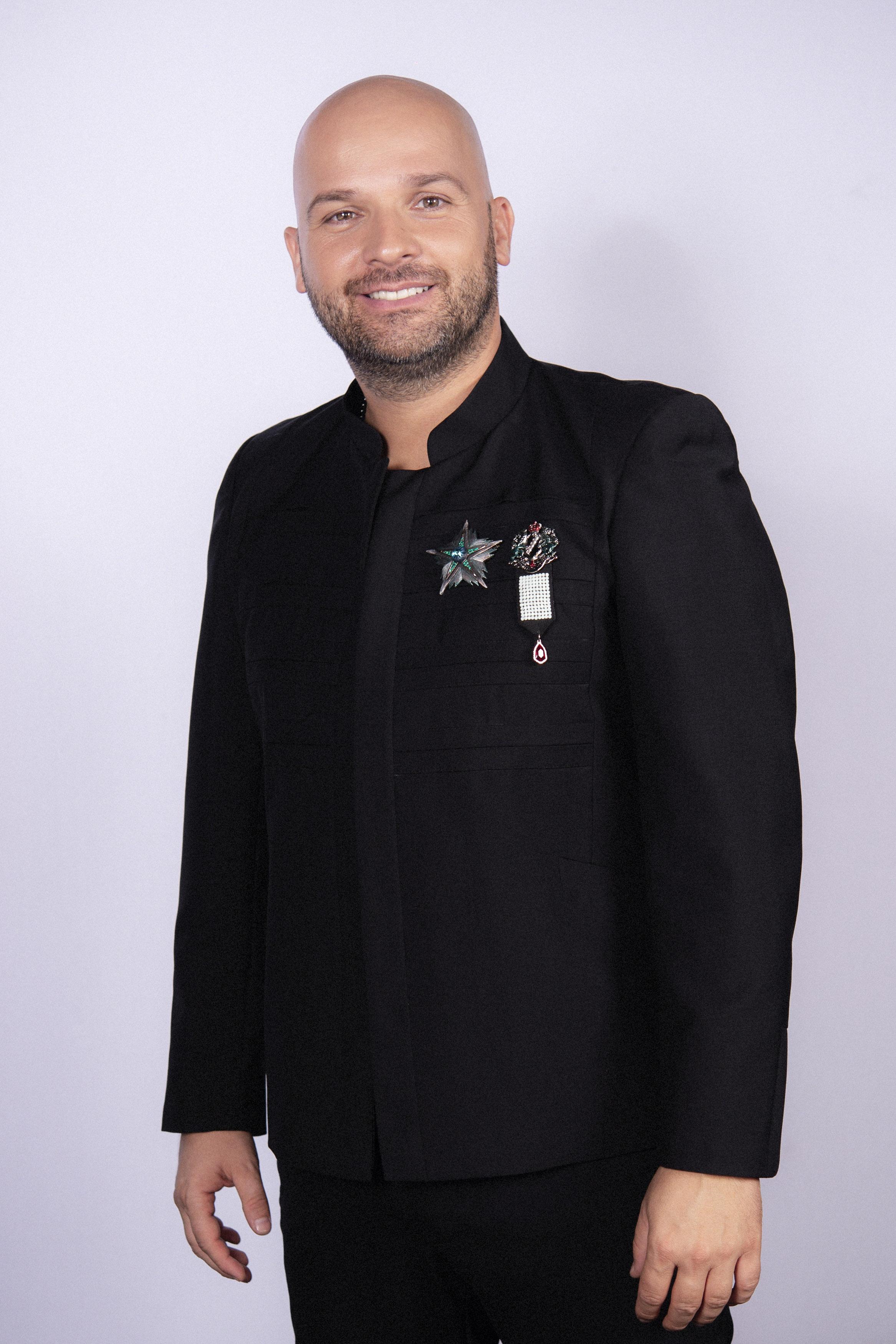 Andrei Stefanescu