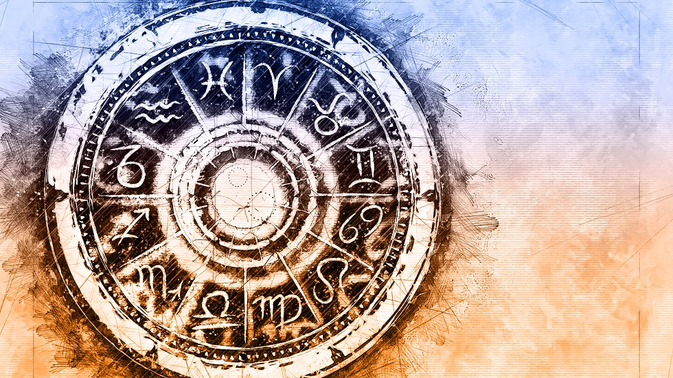Horoscop 21 august 2019