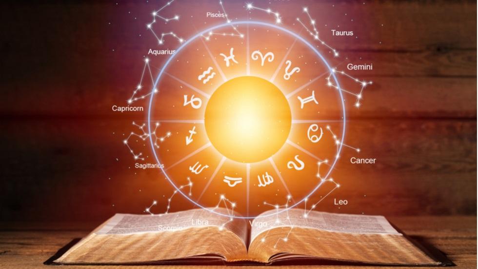 Gemini weekly horoscope may 12rd 2018
