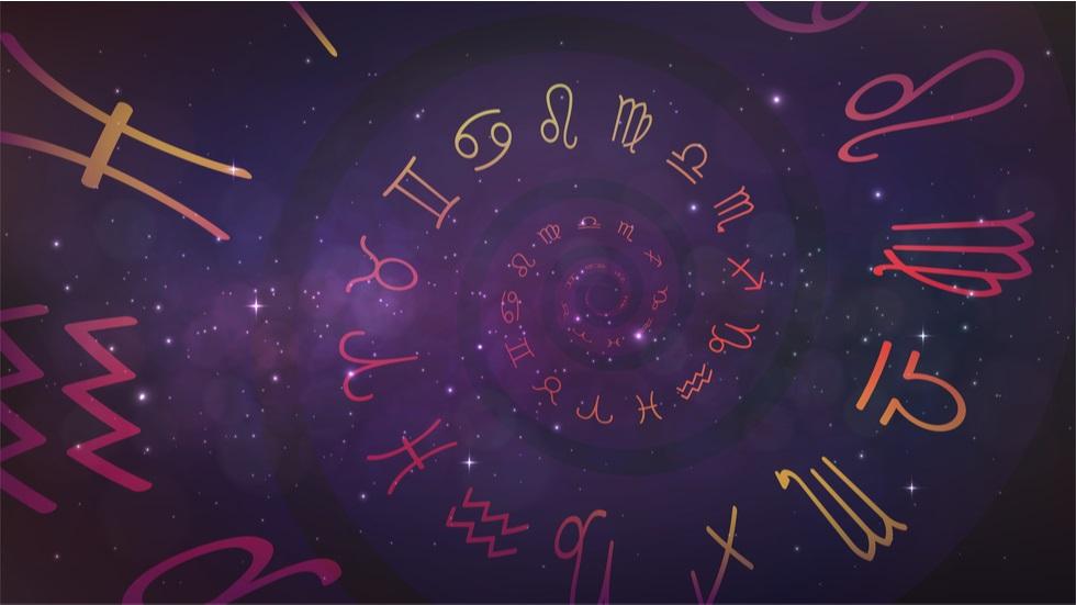 Horoscop 3 septembrie