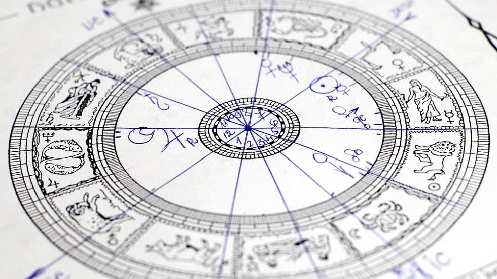 horoscop 2 august