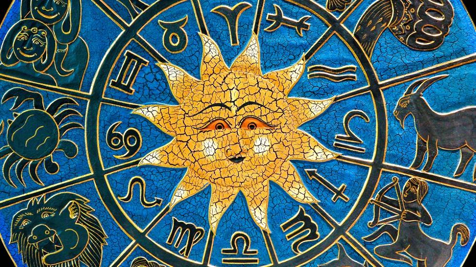 horoscop 26 august