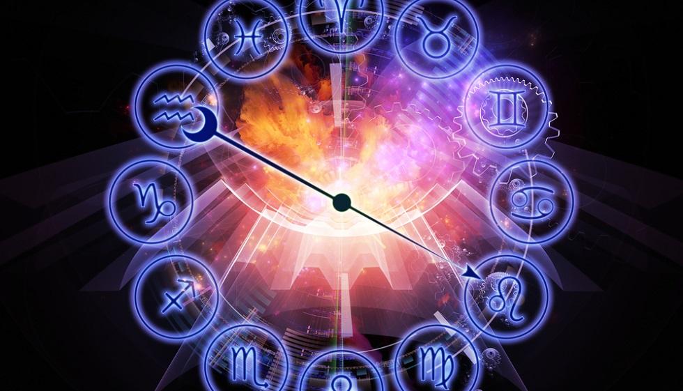 horoscop 4 august