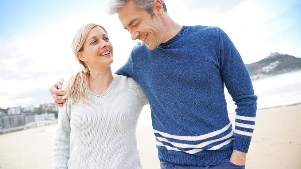 motive pentru care bărbații preferă femeile trecute de 40 de ani