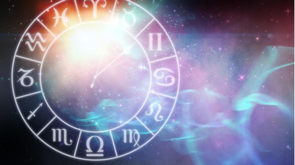 Cum sunt influențate zodiile de intrarea planetelor Mercur și Venus în zodia Balanței