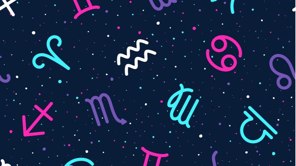 Horoscop 1 octombrie