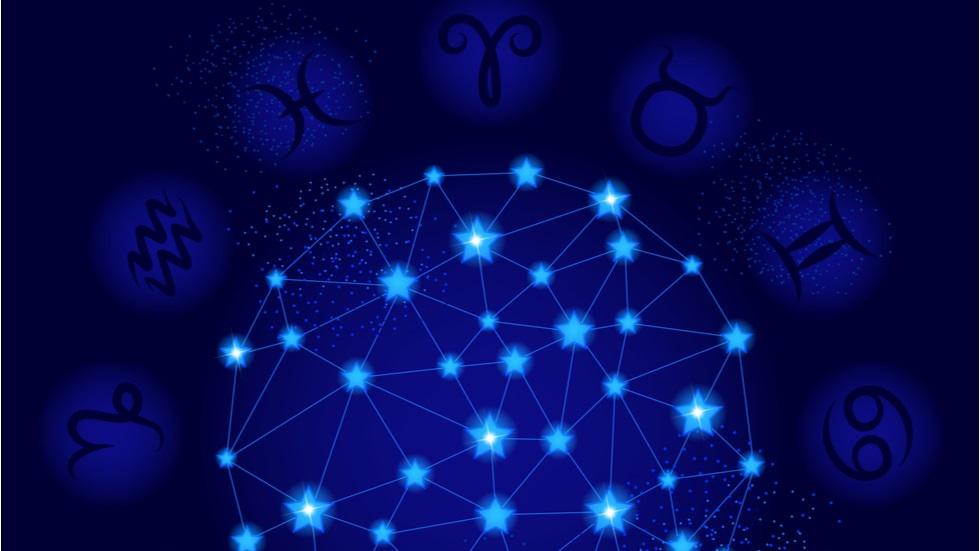 Horoscop 30 septembrie