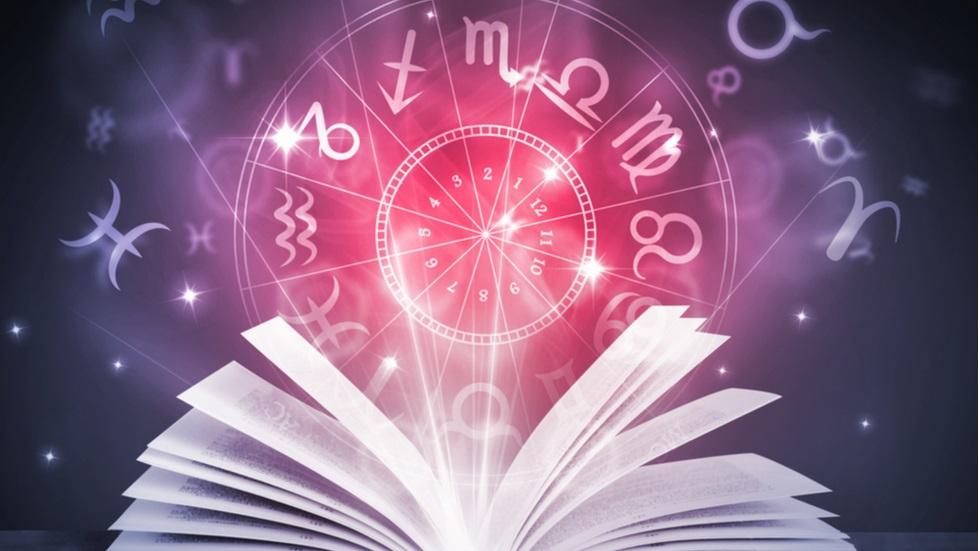 Horoscop 5 octombrie