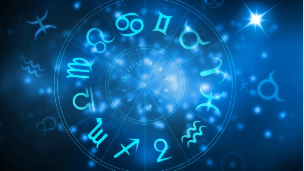 Horoscop 5 septembrie