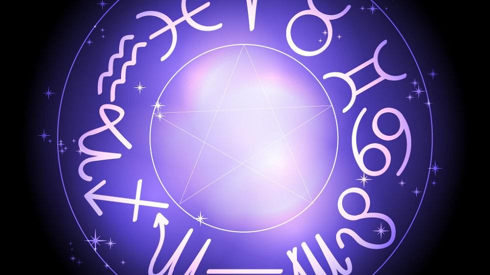 Horoscop 9 septembrie
