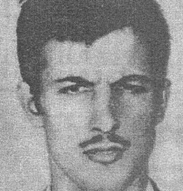 Ion Râmaru