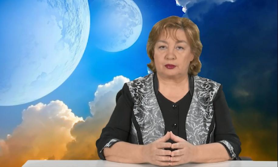 Urania previziunile astrologice ale săptămânii 14-20 septembrie 2019