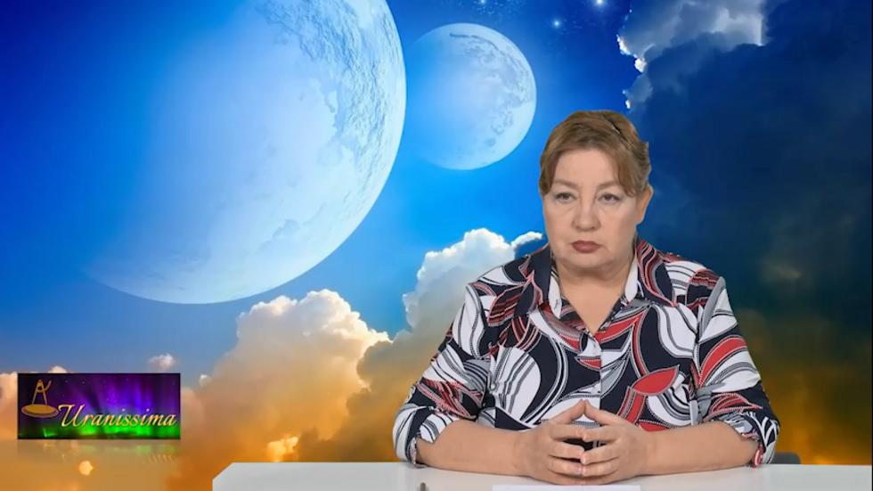 Urania previziunile astrologice ale săptămânii 28 septembrie – 4 octombrie 2019