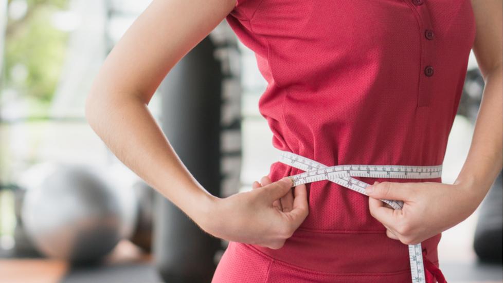 5 alimente bogate în fibre pentru scăderea în greutate