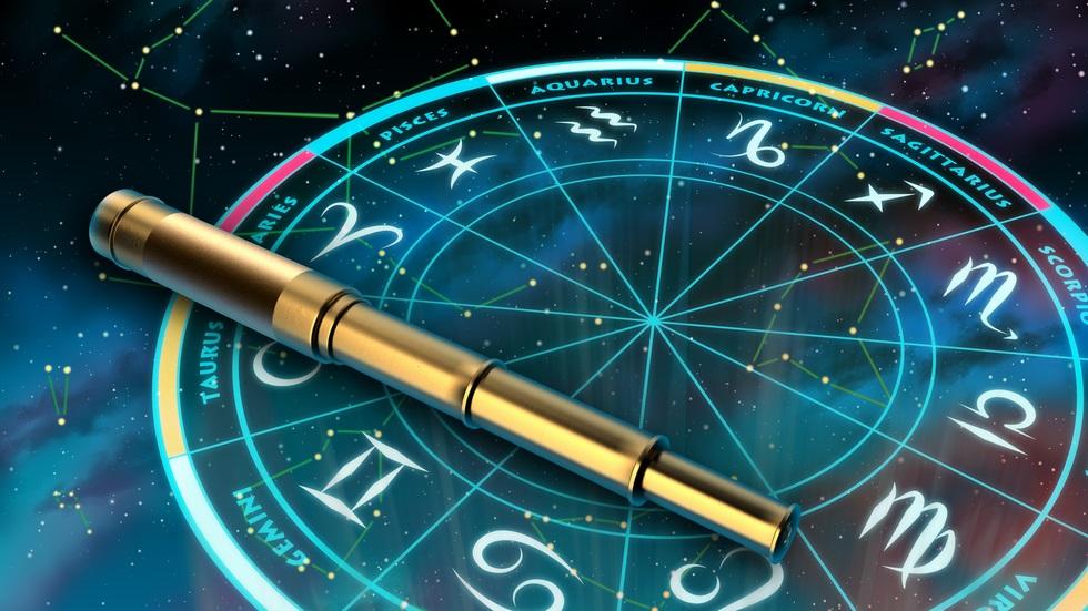 horoscop 16 septembrie
