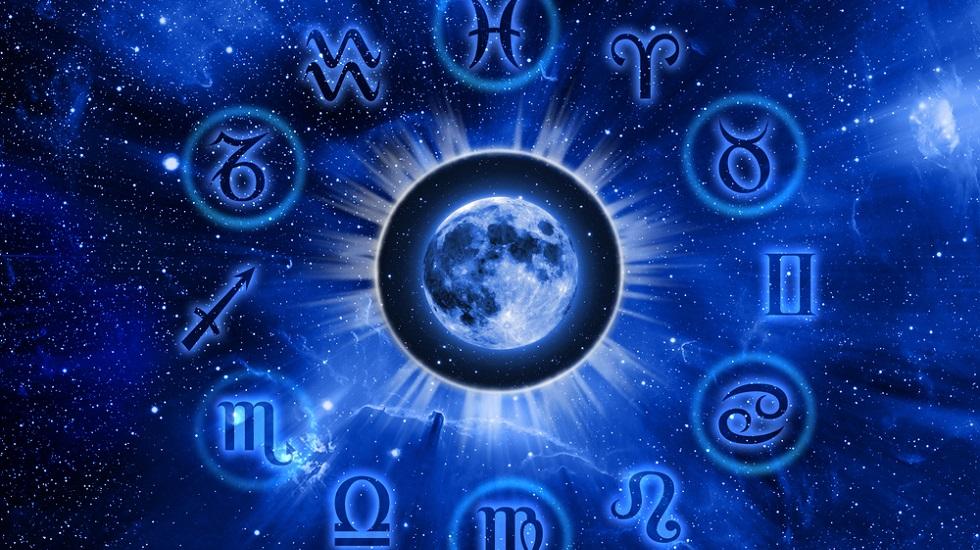 horoscop 26 septembrie