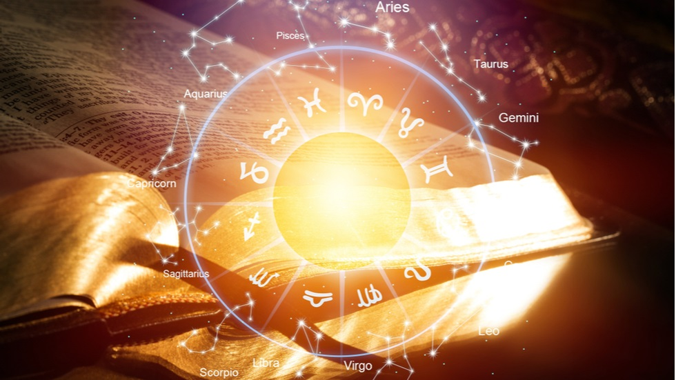 Astrological predictions for 2018 india