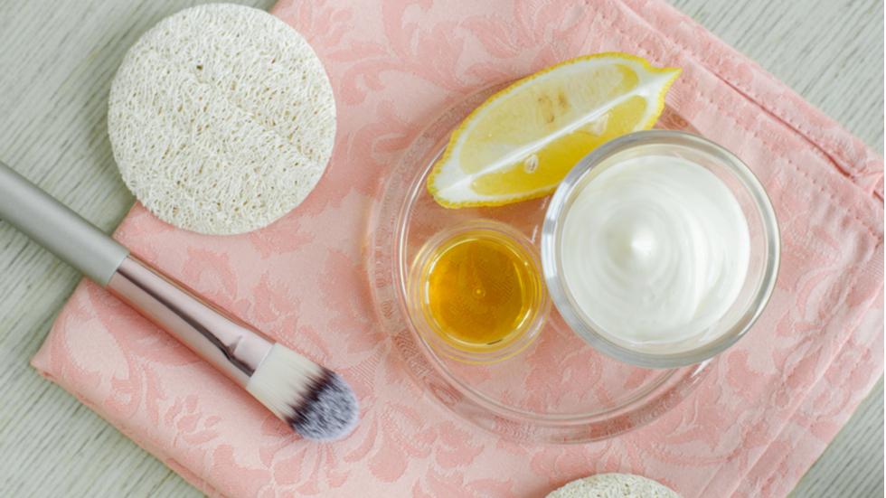 maioneza un produs minune pentru pastrarea frumusetii