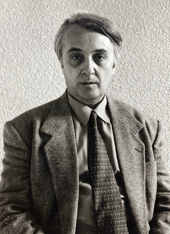 prof. dr. Mircea Cinteză medic primar cardiolog