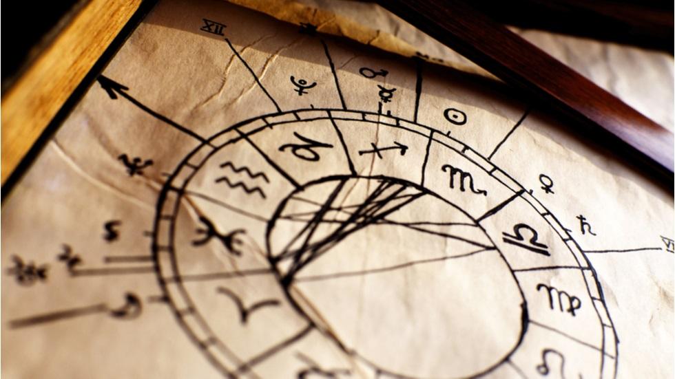 Horoscop 1 noiembrie