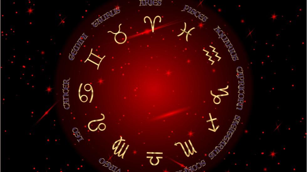 Horoscop 15 octombrie