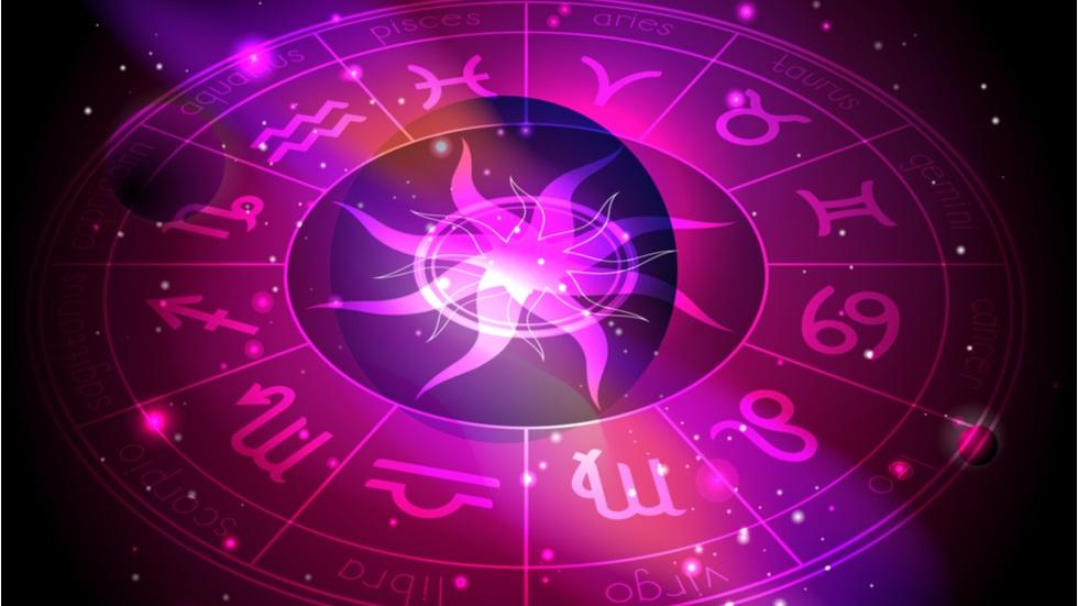 Horoscop 17 Octombrie 2020: astăzi Taurii se bucură de ...  |Horoscop 17 Octombrie 2020