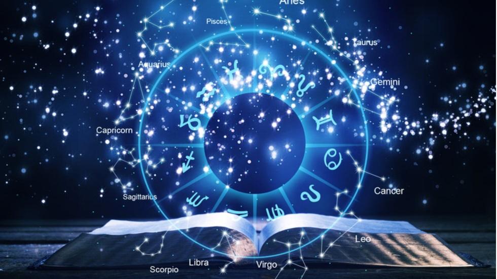 Horoscop 18 octombrie