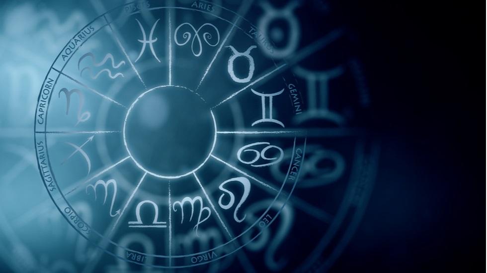 Horoscop 19 octombrie