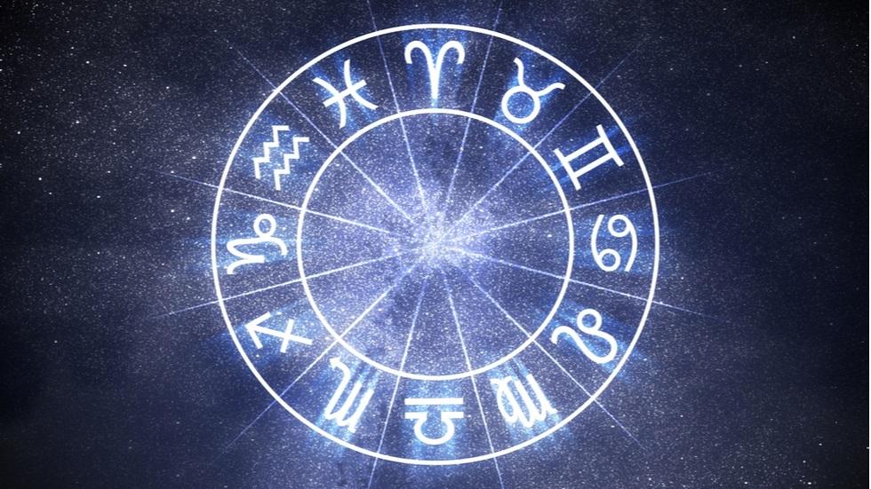 Horoscop 2 noiembrie